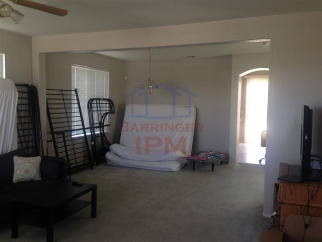 Rooms For Rent Manteca Area