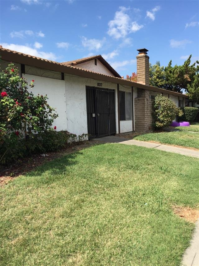 Main picture of House for rent in Stockton, CA